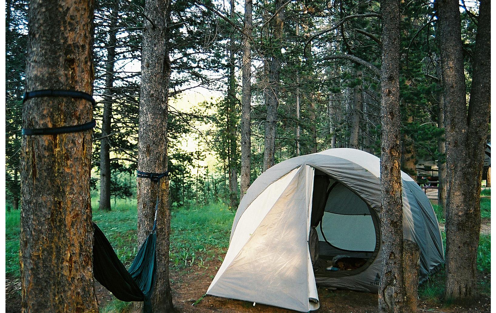 wild west camping 58.jpg