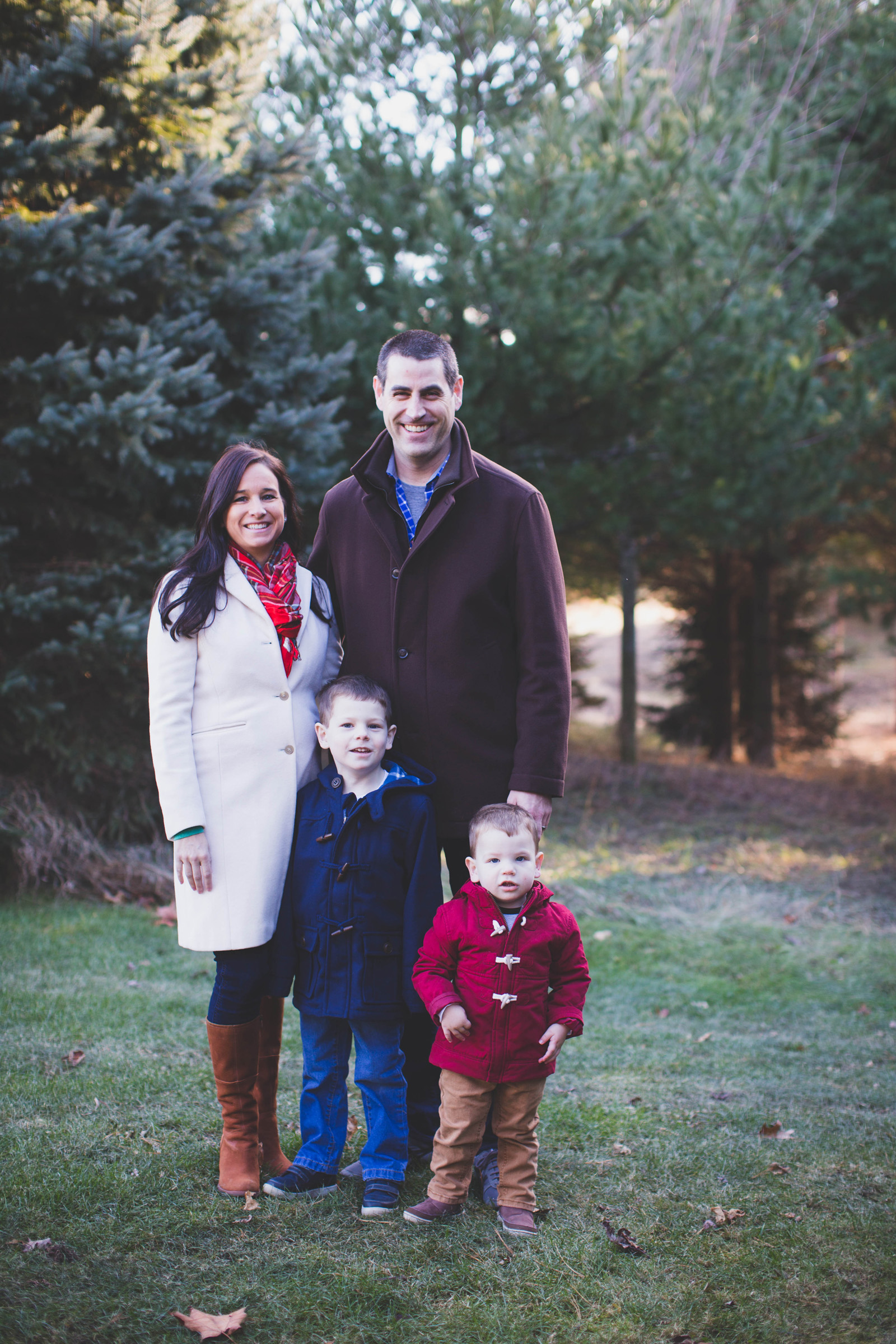 midwest family photographer 01.jpg