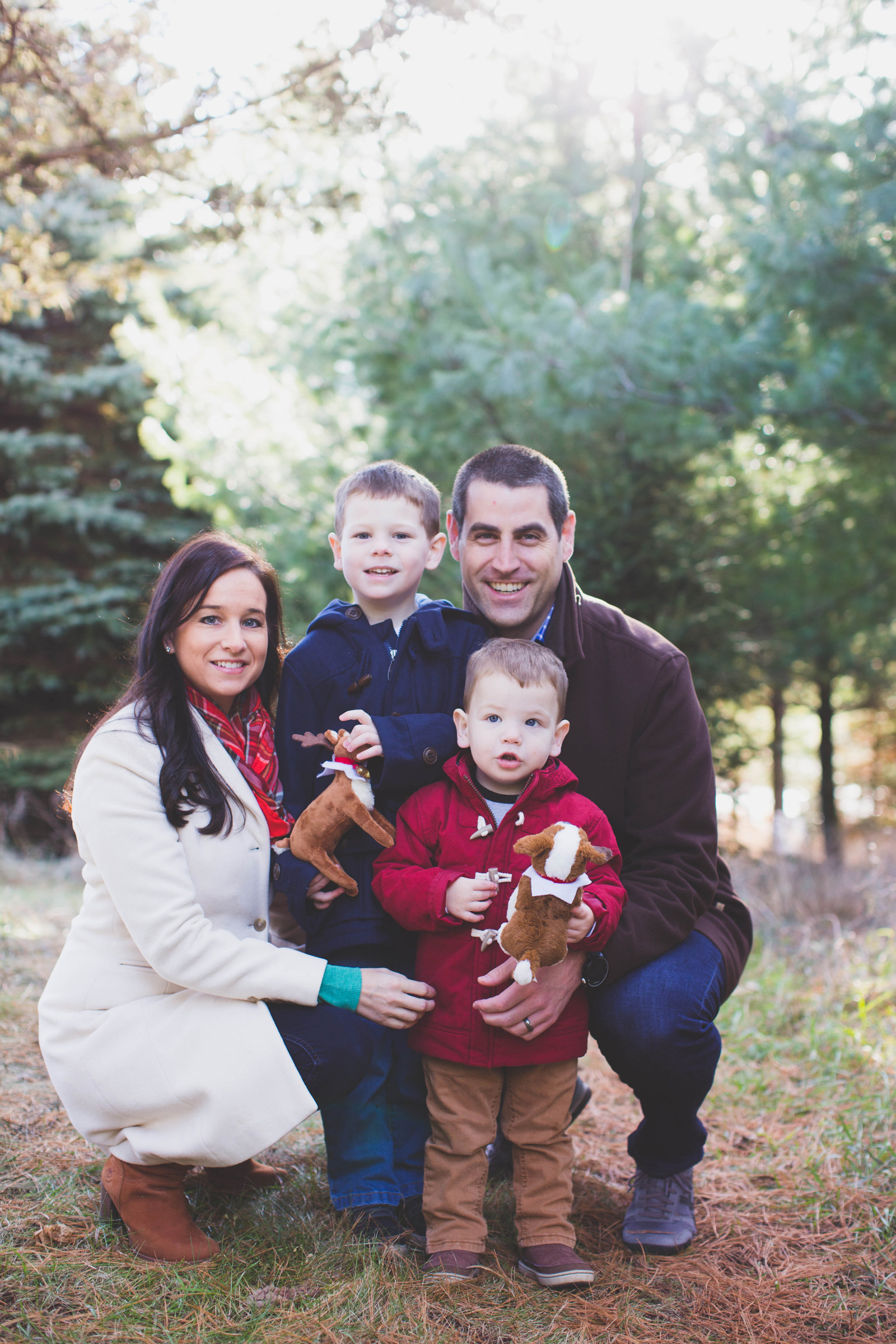 midwest family photographer 06.jpg