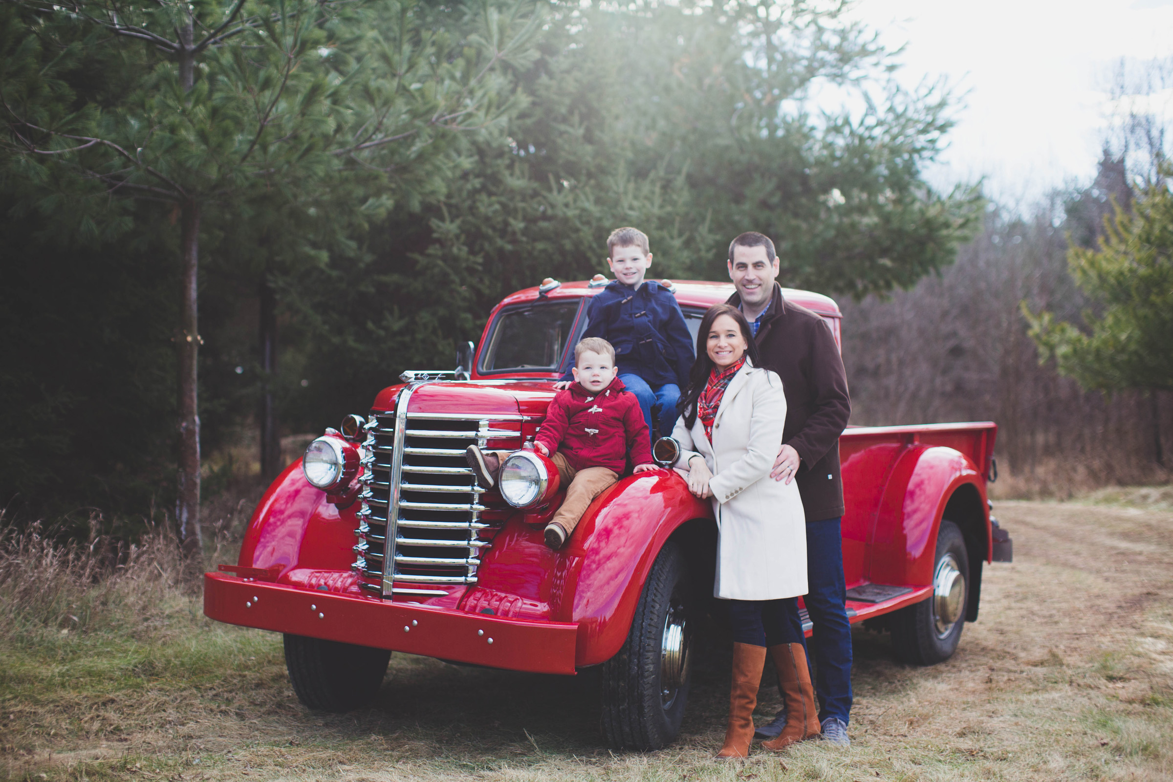 midwest family photographer 07.jpg