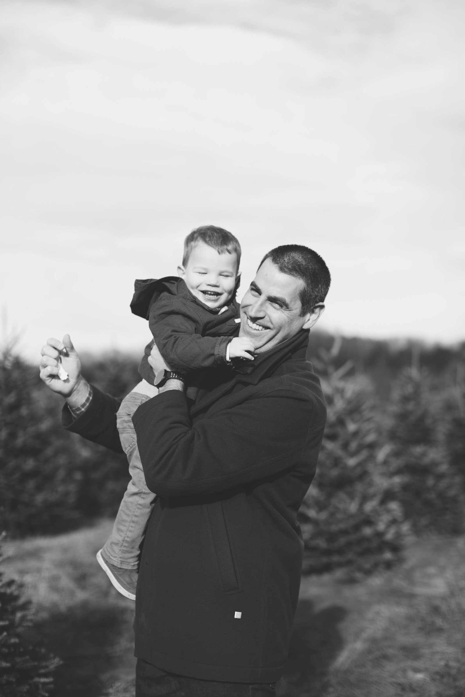 midwest family photographer 17.jpg