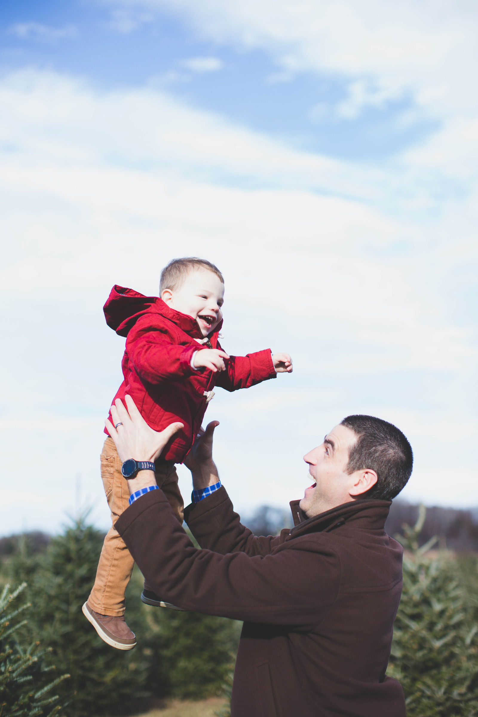 midwest family photographer 16.jpg