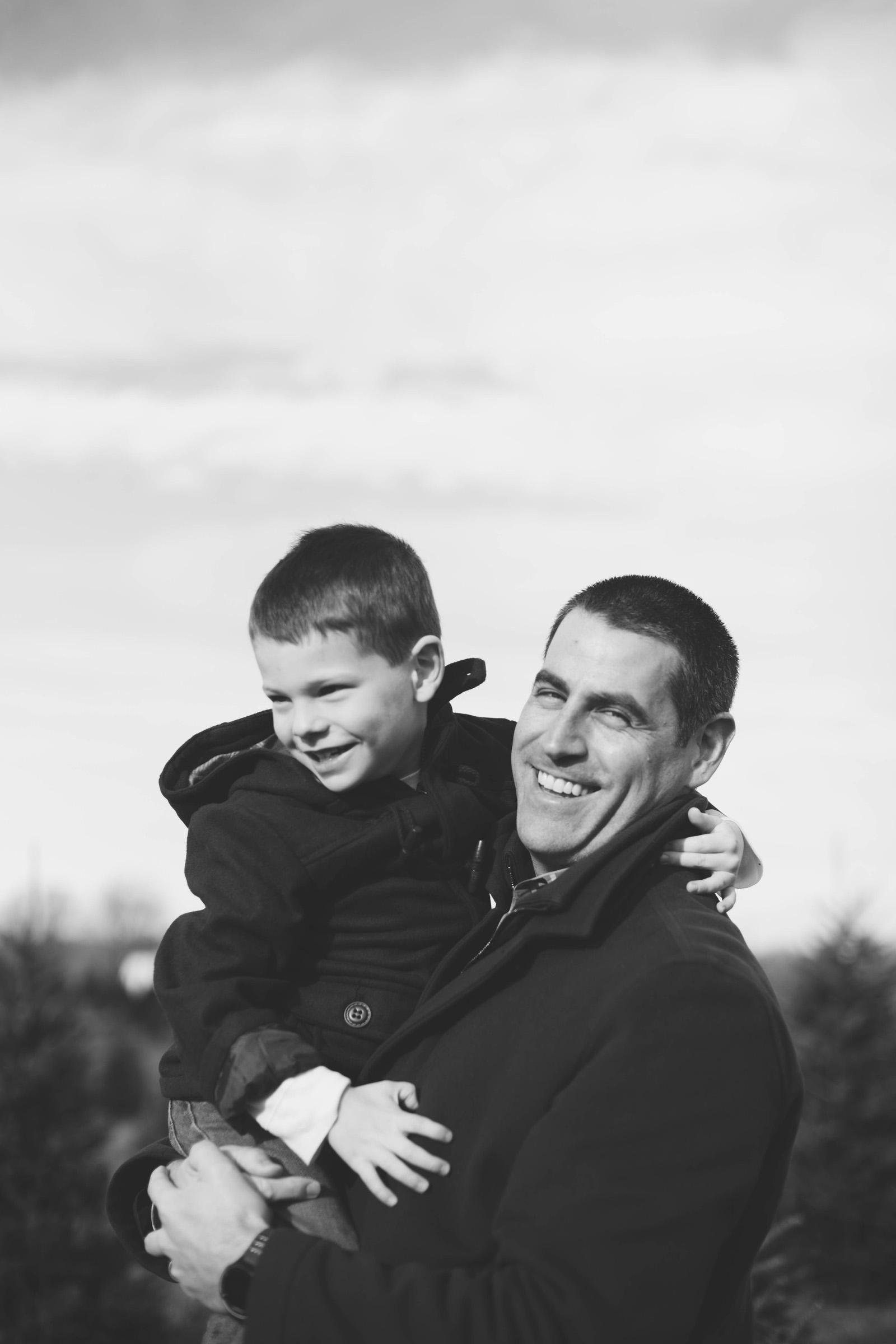 midwest family photographer 19.jpg