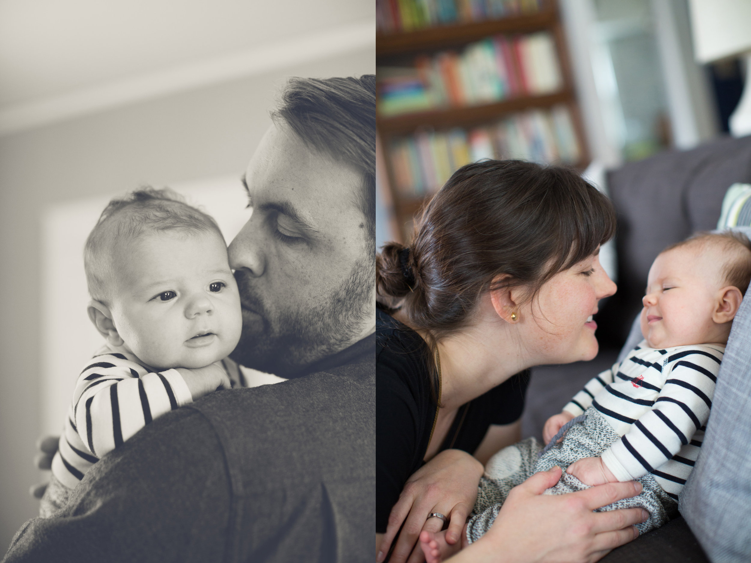 infant portrait.jpg