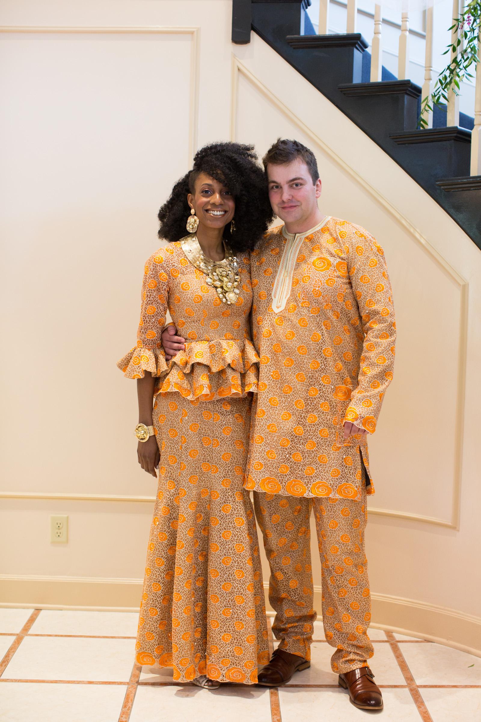 wedding photographer midwest 026.jpg