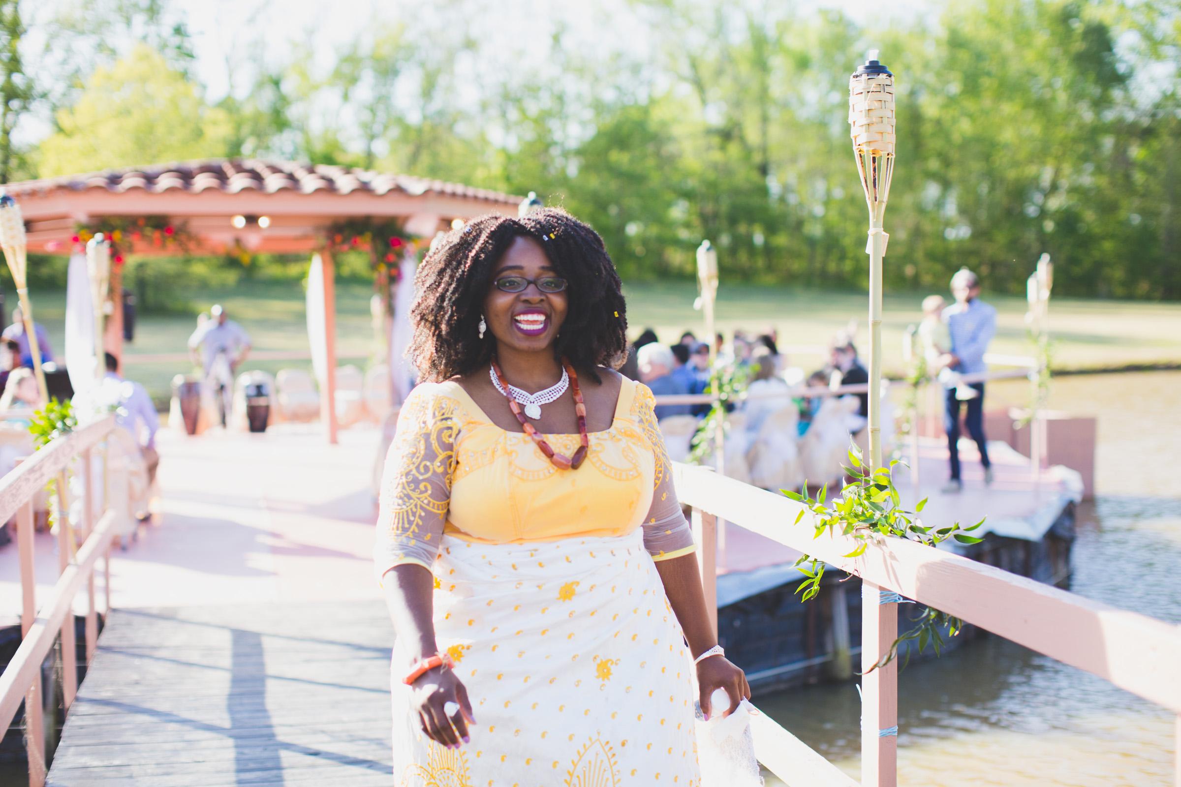 wedding photographer midwest 045.jpg