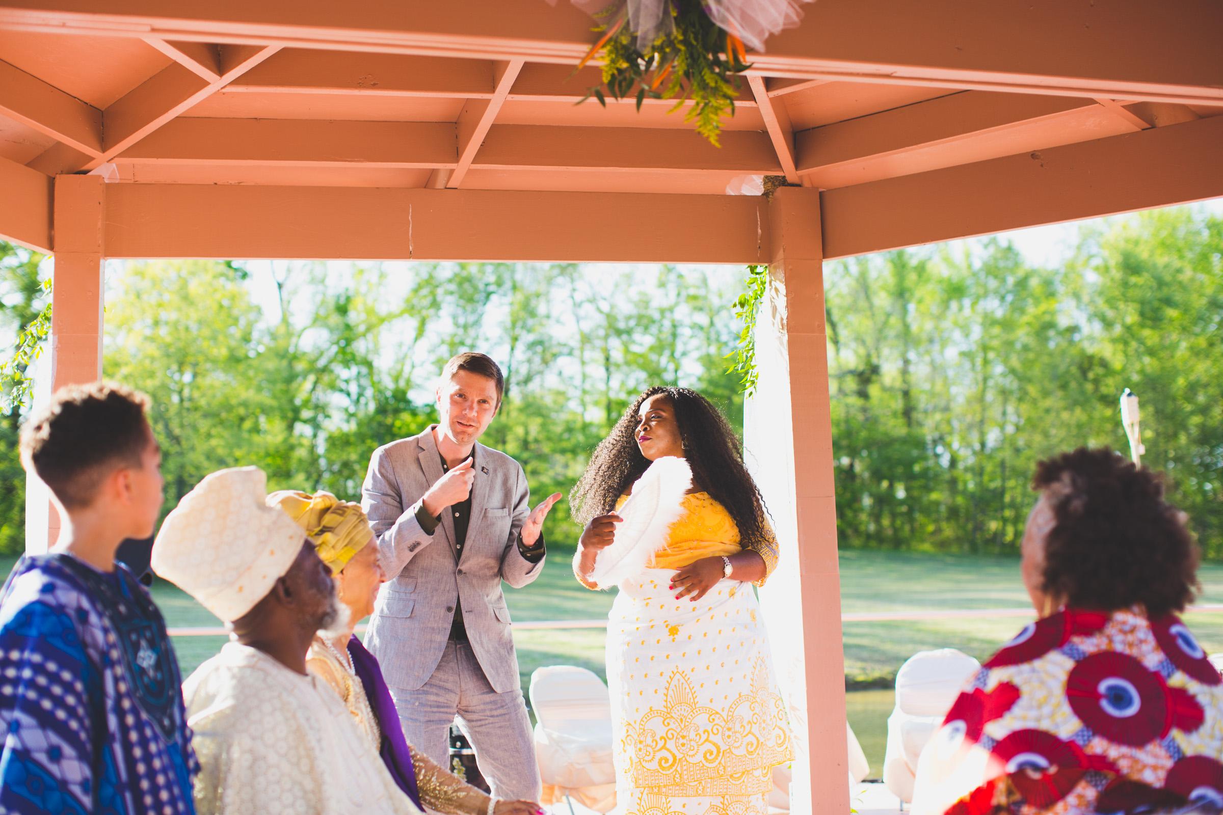 wedding photographer midwest 056.jpg