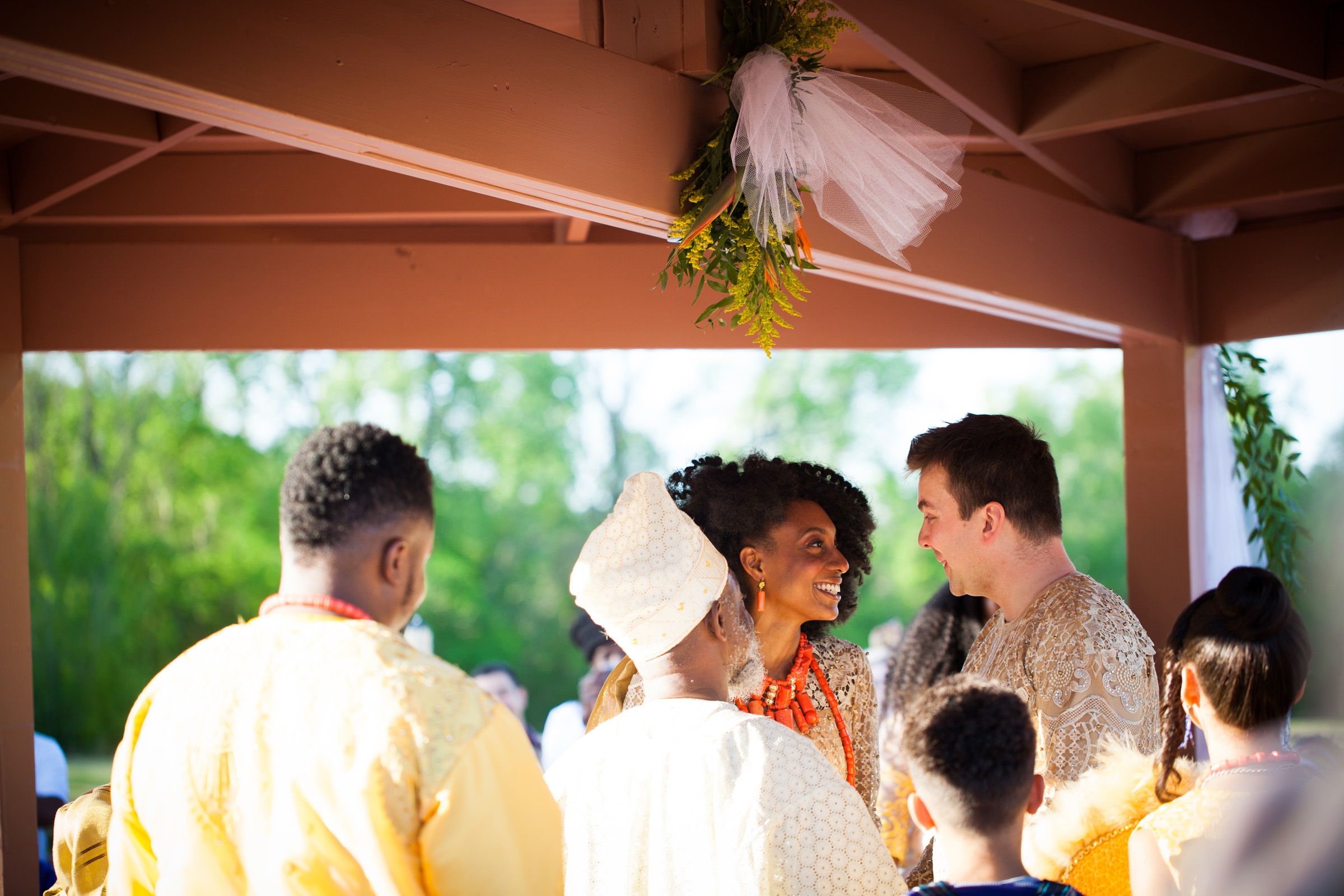 wedding photographer midwest 100.jpg