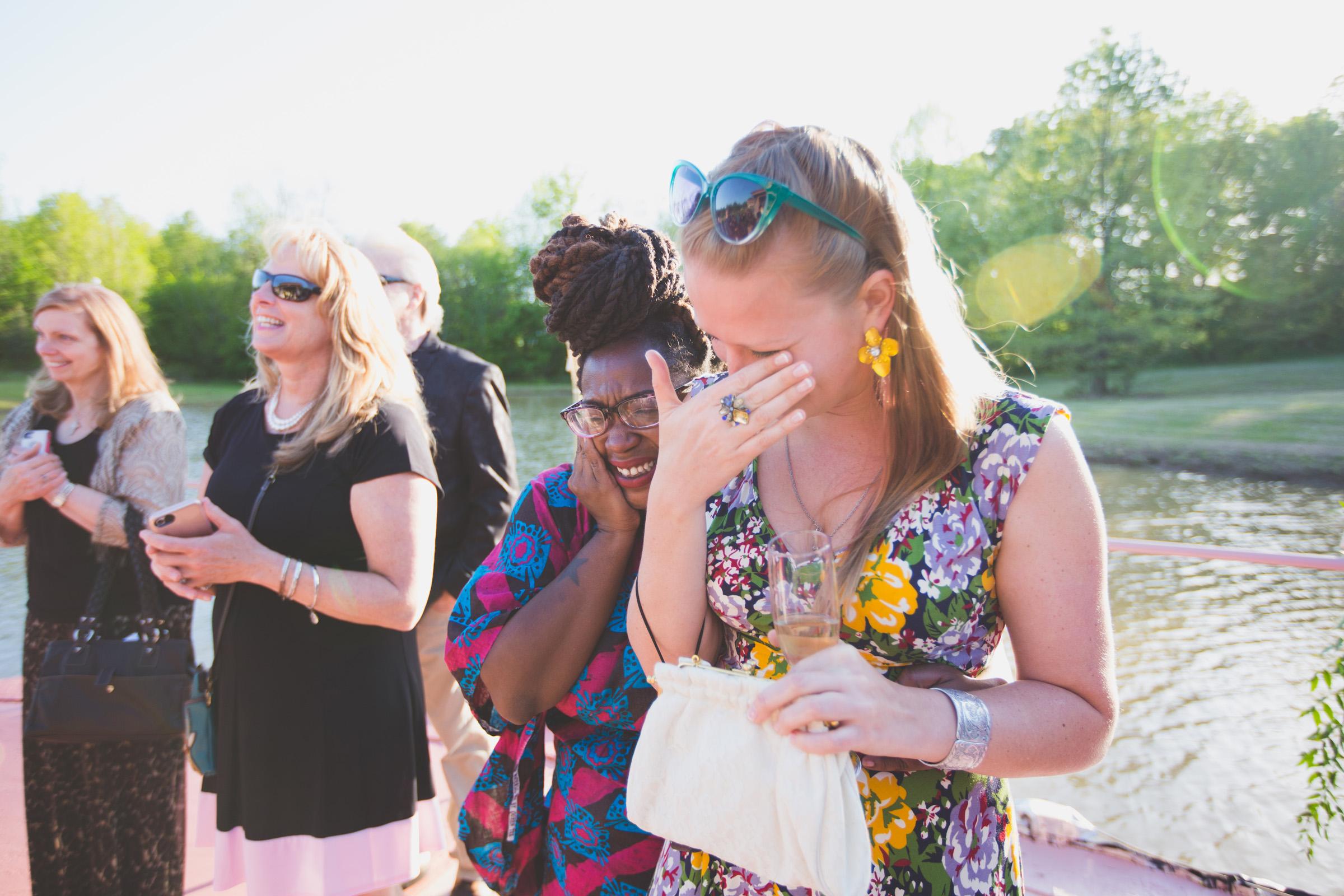 wedding photographer midwest 101.jpg