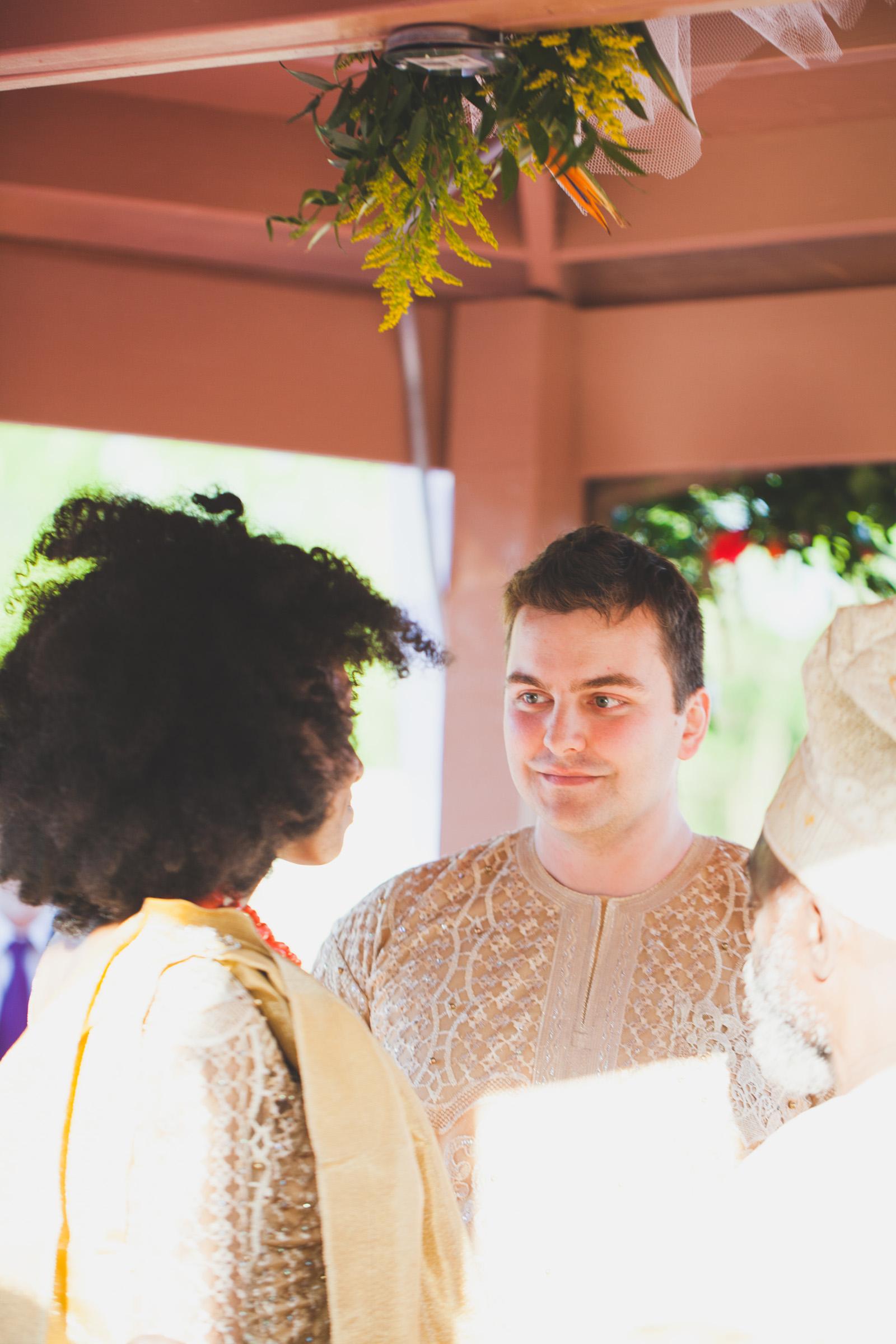 wedding photographer midwest 105.jpg