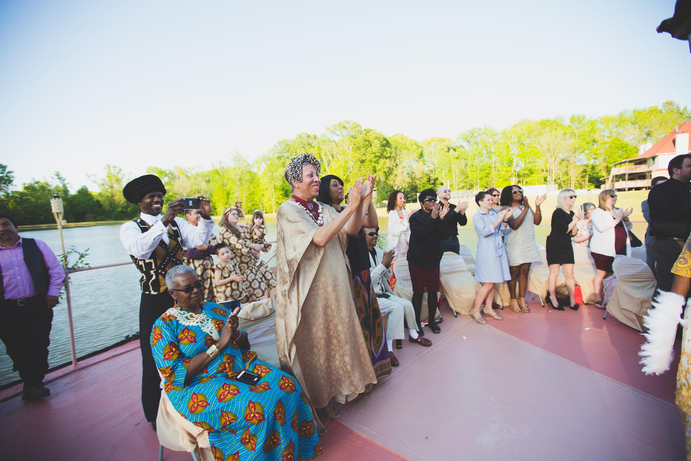 wedding photographer midwest 107.jpg