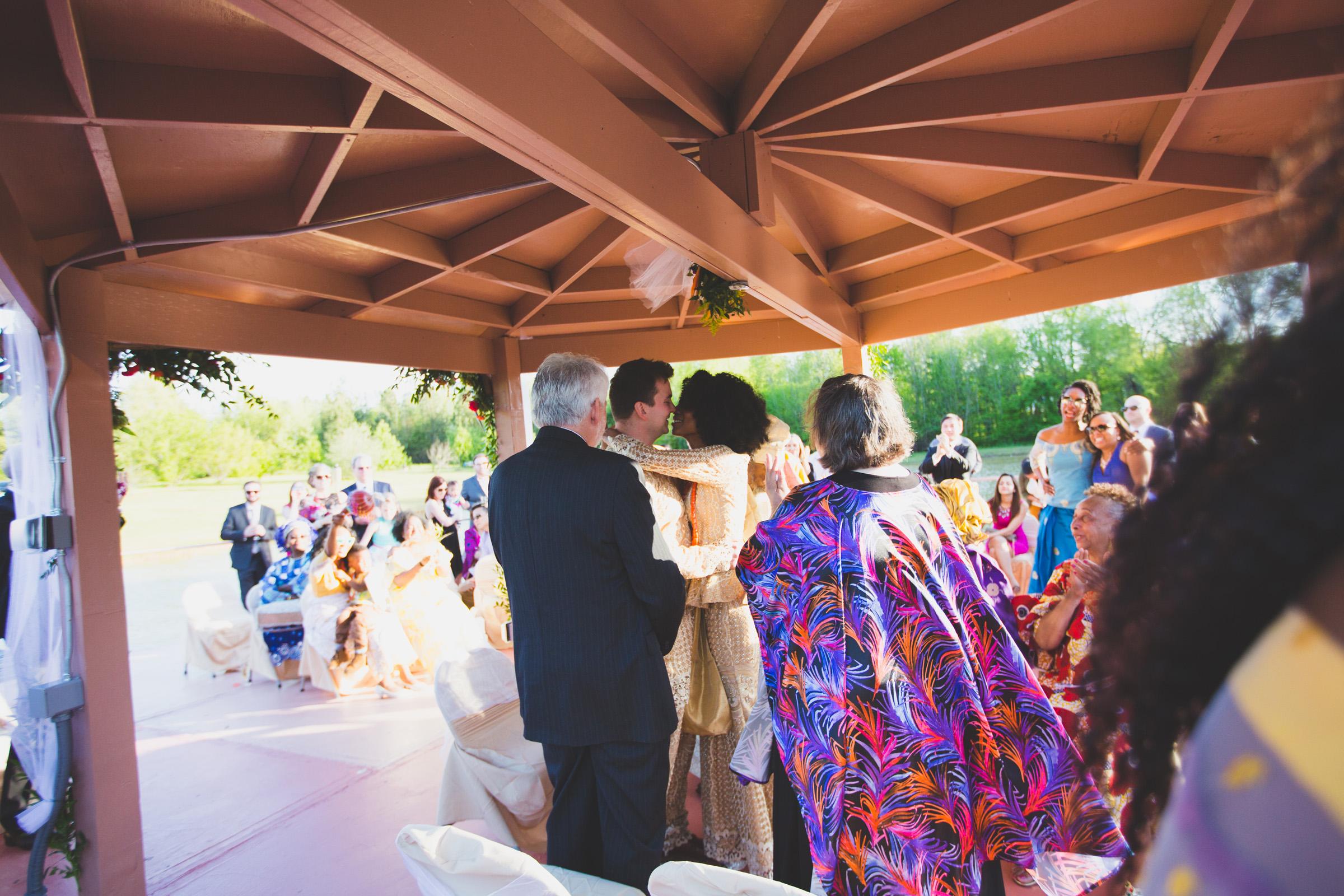 wedding photographer midwest 108.jpg