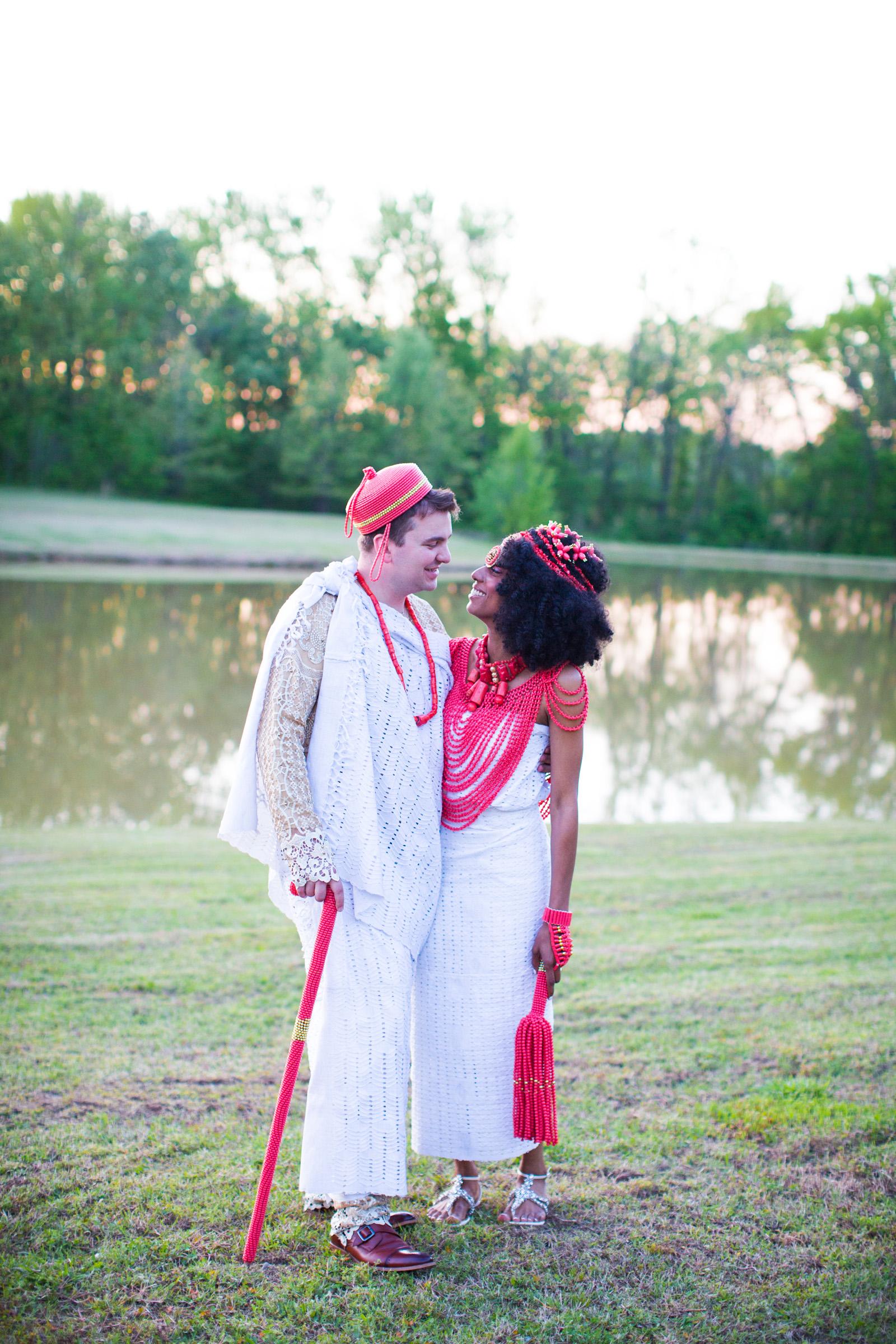 wedding photographer midwest 125.jpg