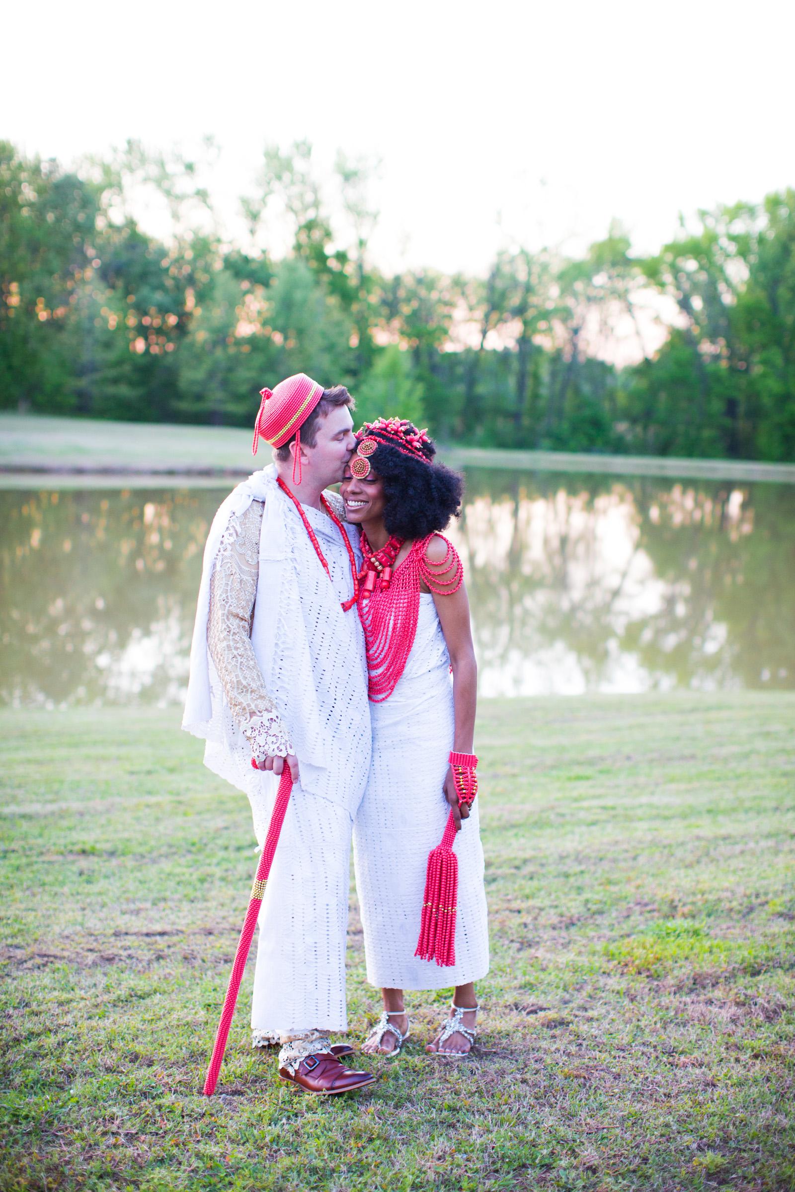 wedding photographer midwest 126.jpg