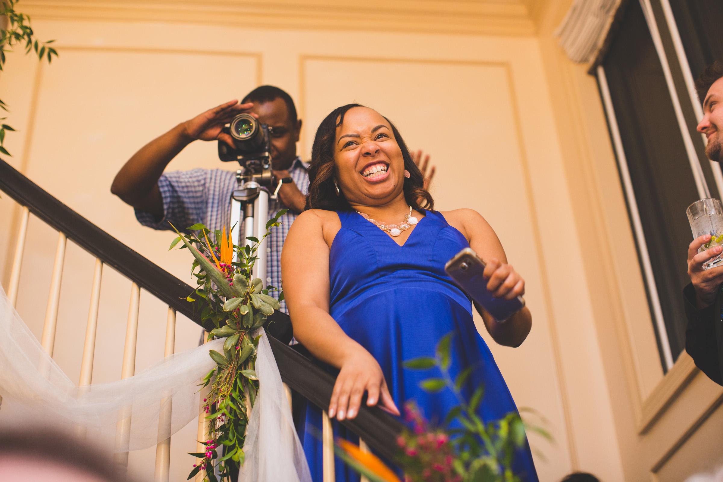 wedding photographer midwest 150.jpg