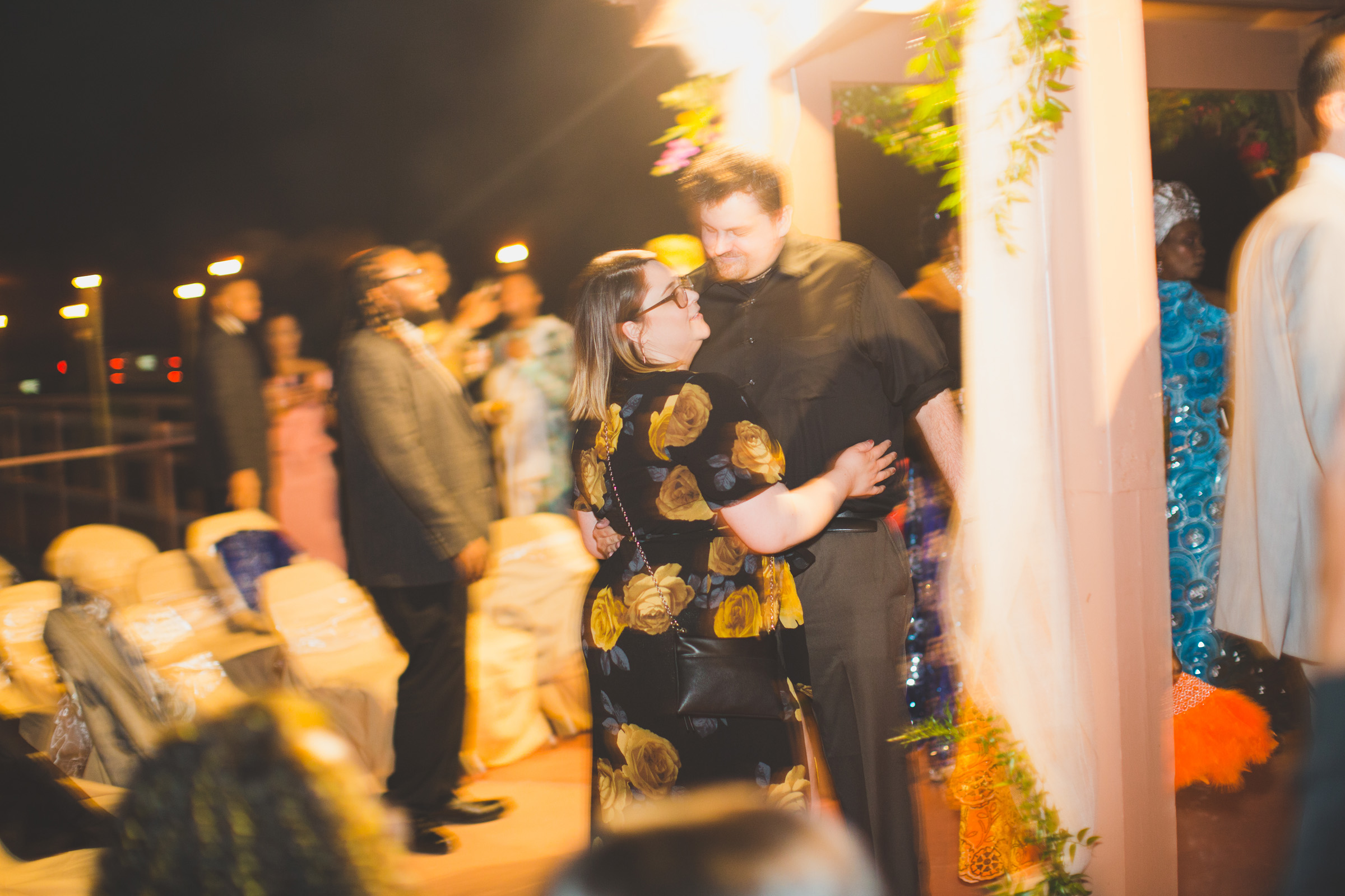 wedding photographer midwest 162.jpg