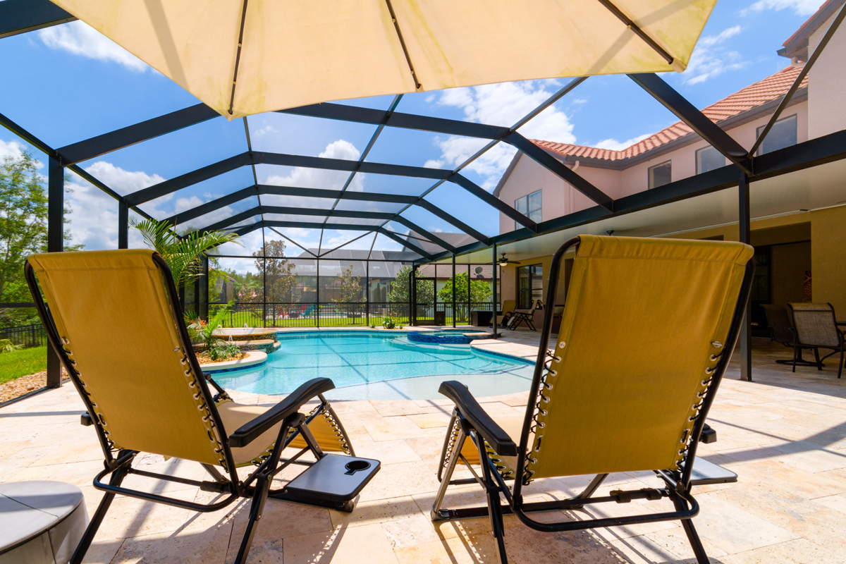 browse-tampa-homes