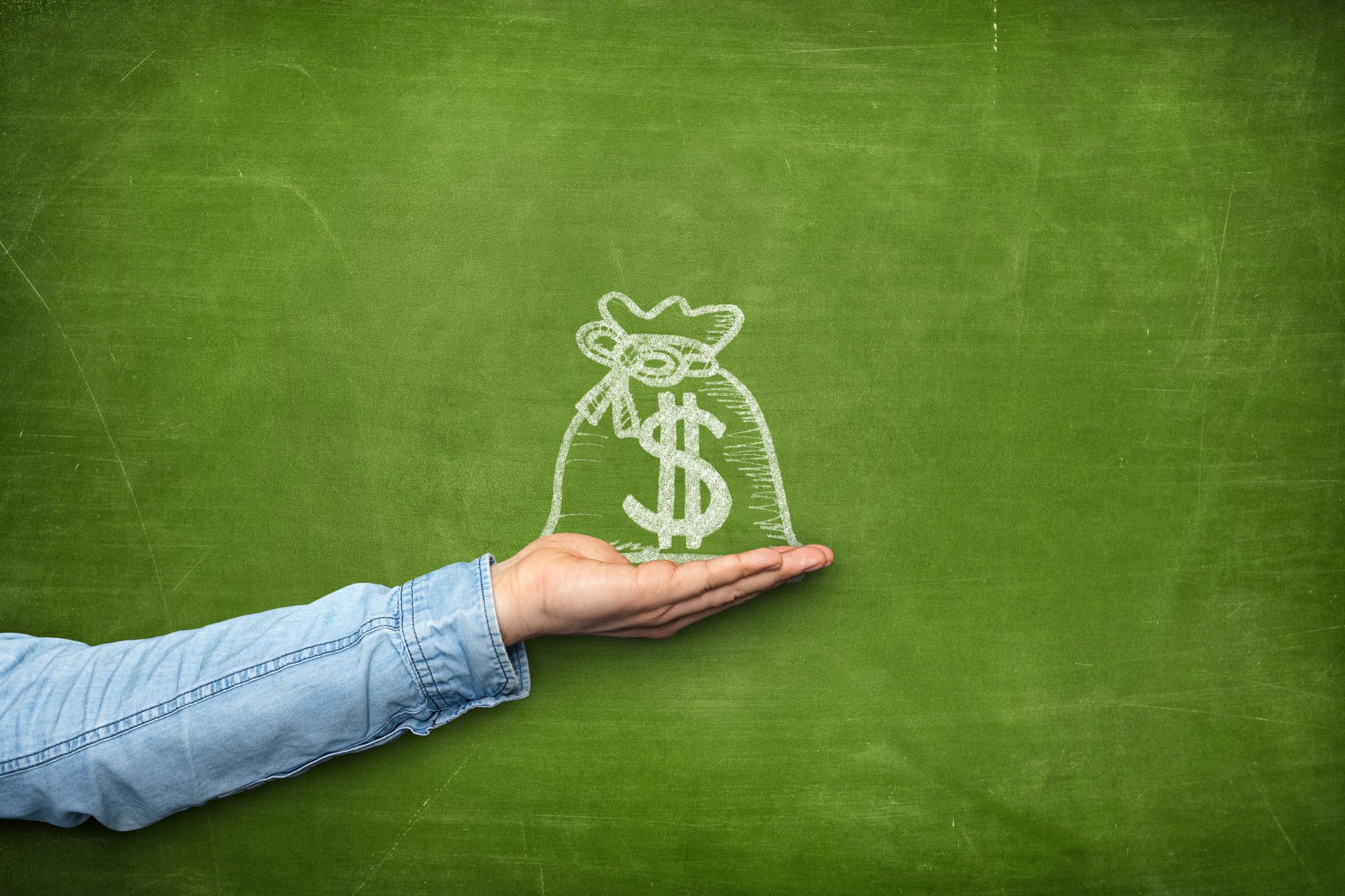 loan-options
