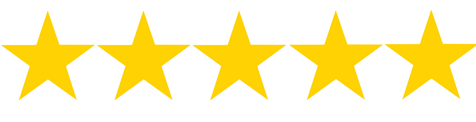 5-star-agent-amy-manion