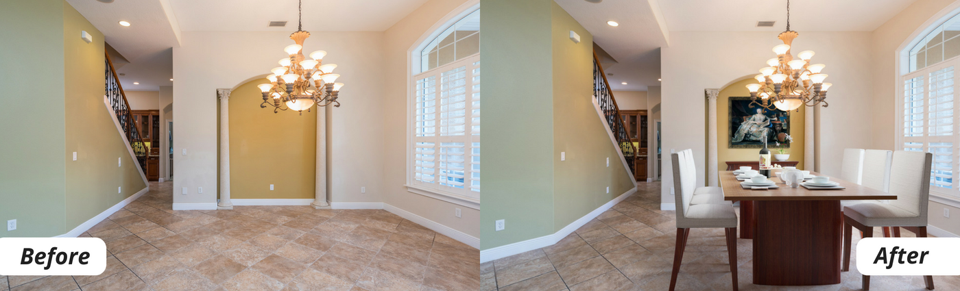 virtual-staging-amy-manion-8