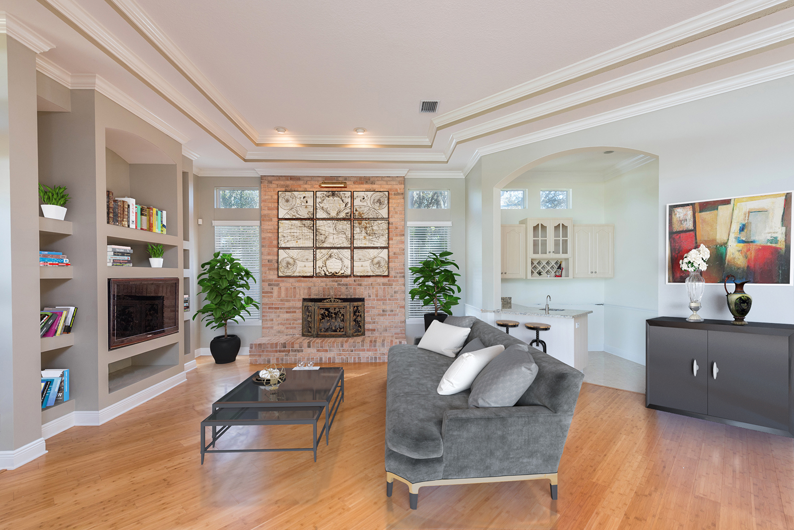 virtual-staging-1