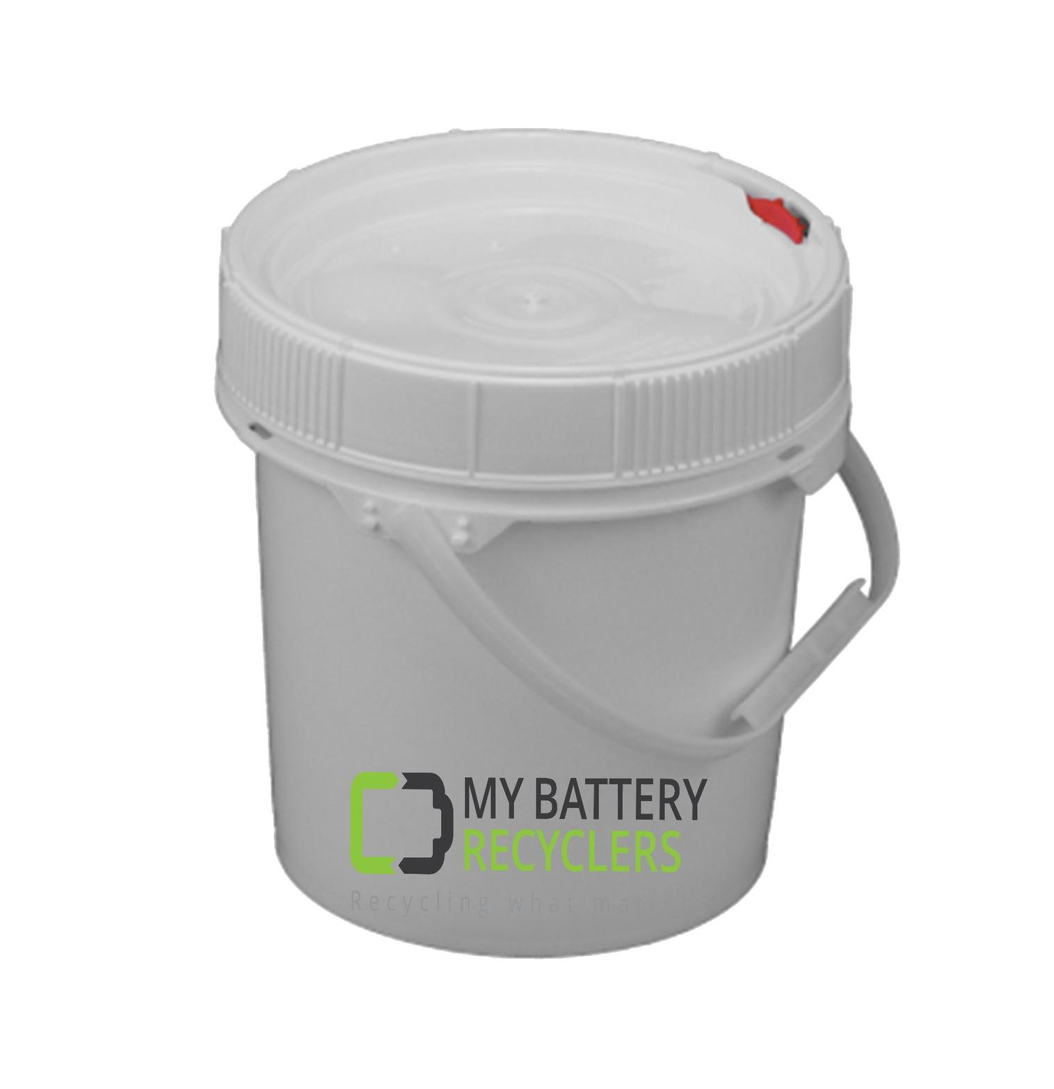 battery bucket.jpg