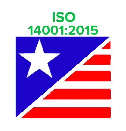 ISO 14001 Favicon (1).png