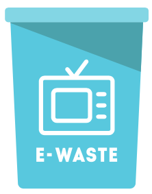Electronic Waste Services