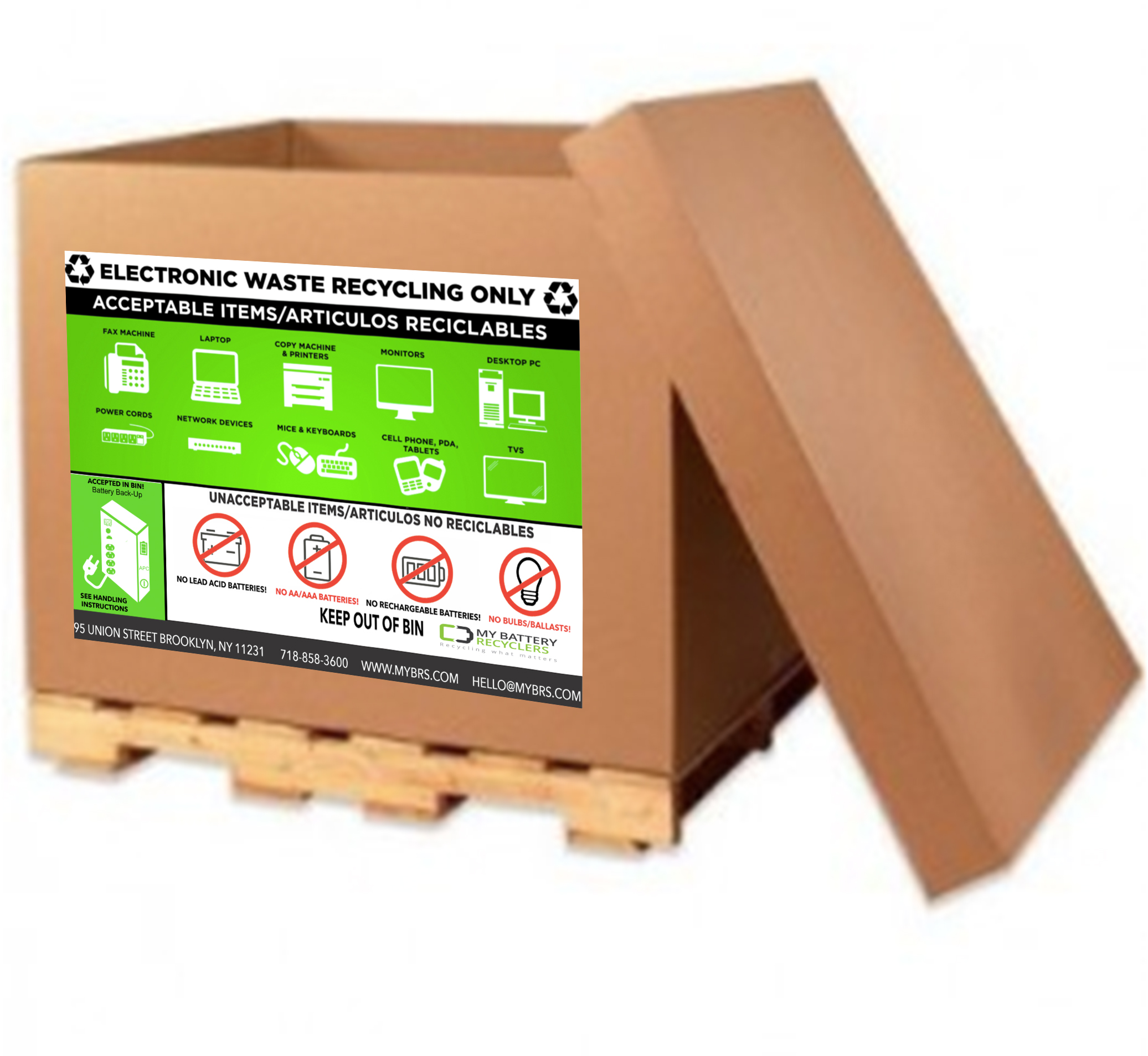 new triple walled box.jpg