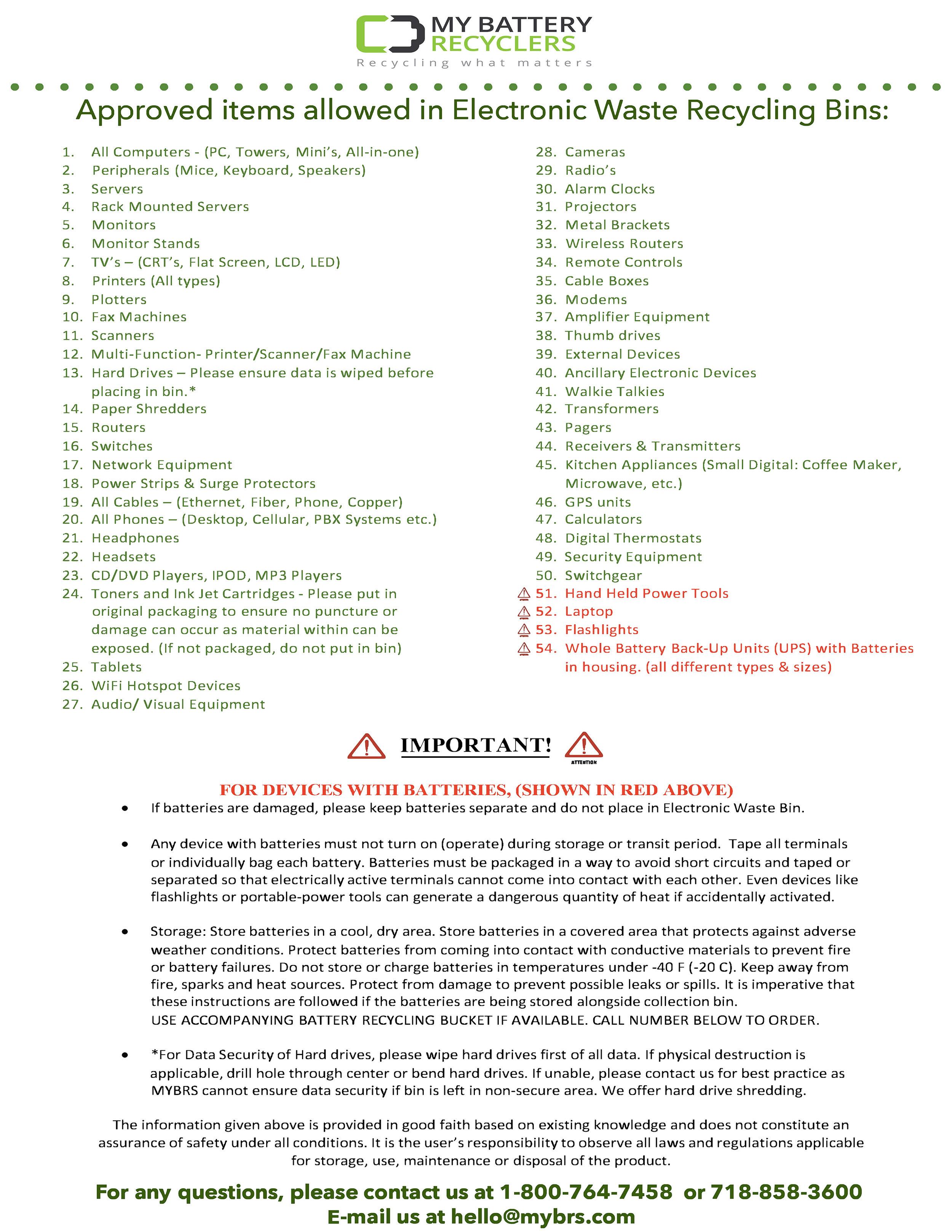 accepted list.jpg