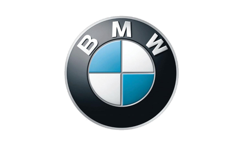 bmw_website.jpg