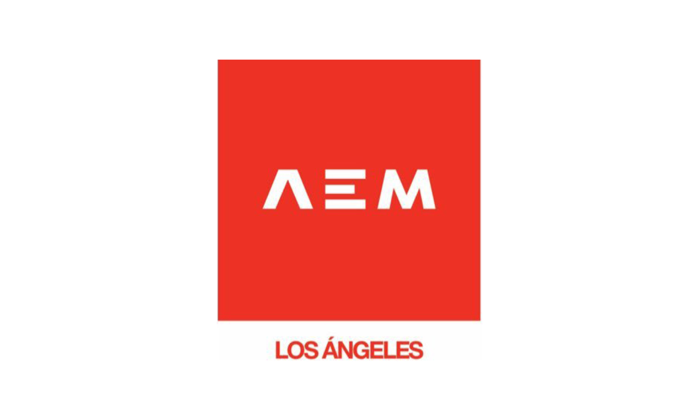 AEM Los Ángeles