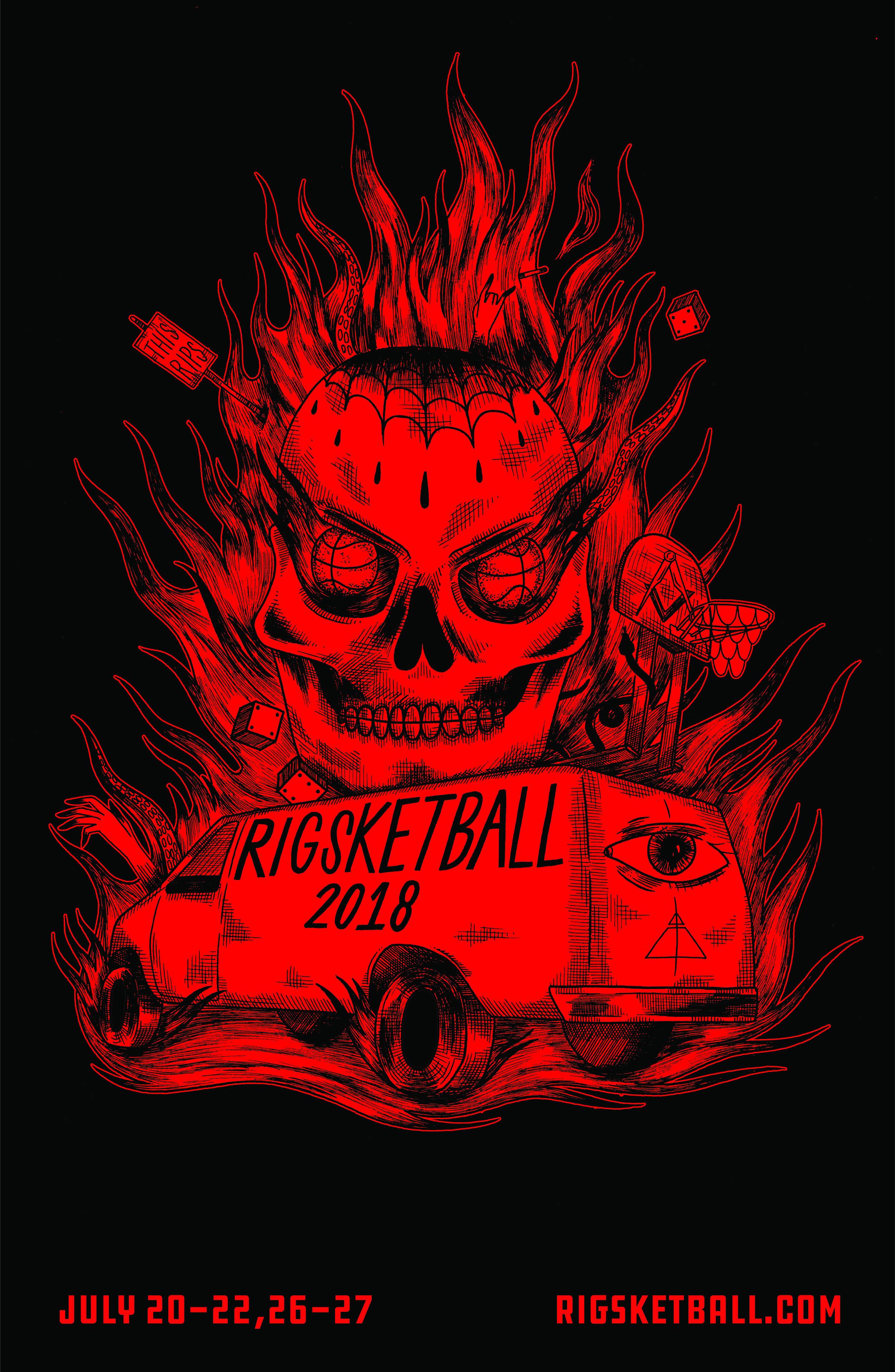 Rigsketball_poster-02.jpg