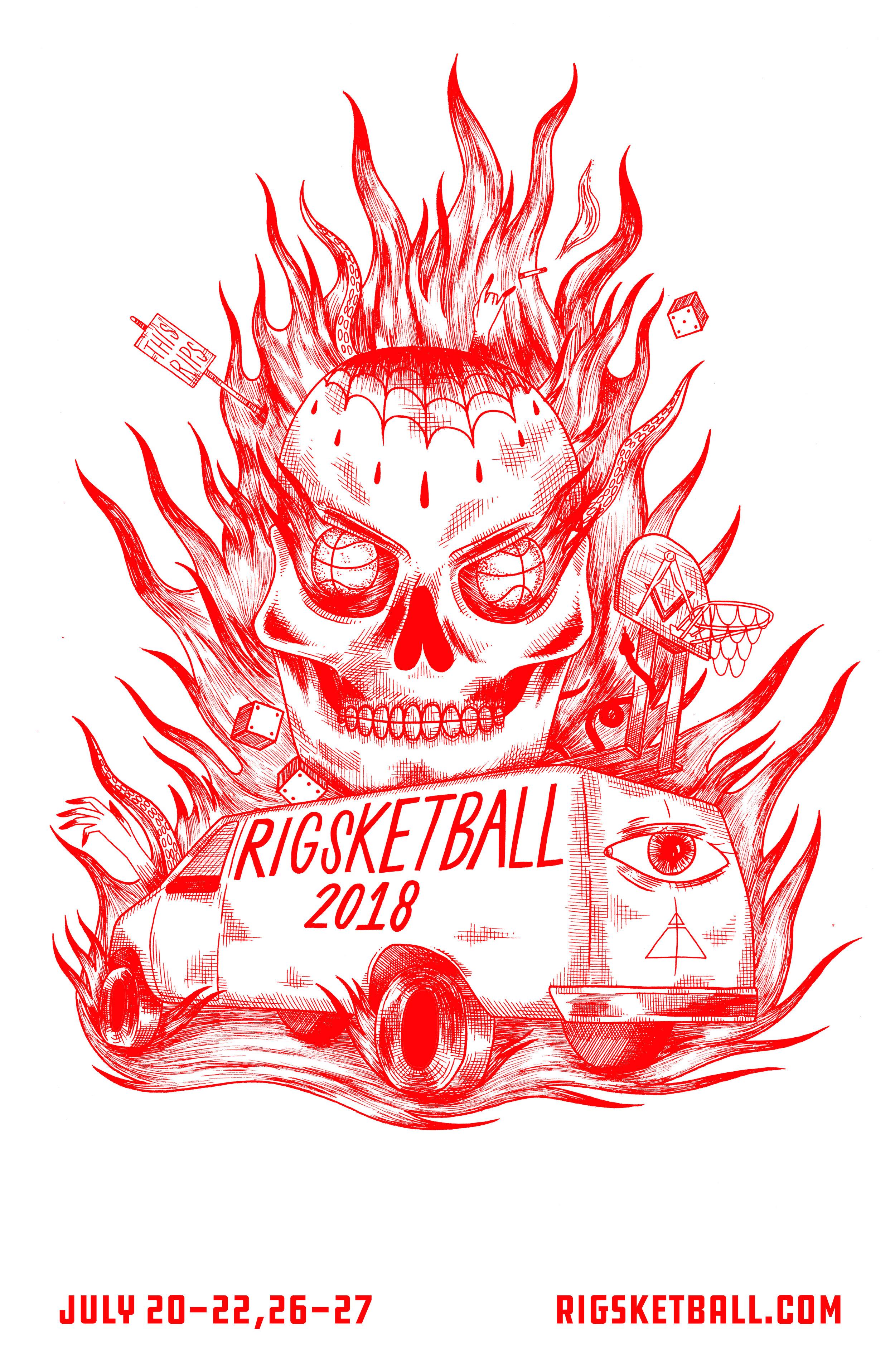 Rigsketball_poster-03.jpg