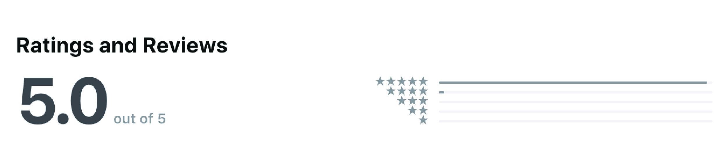 5.0 rating@4x-100.jpg