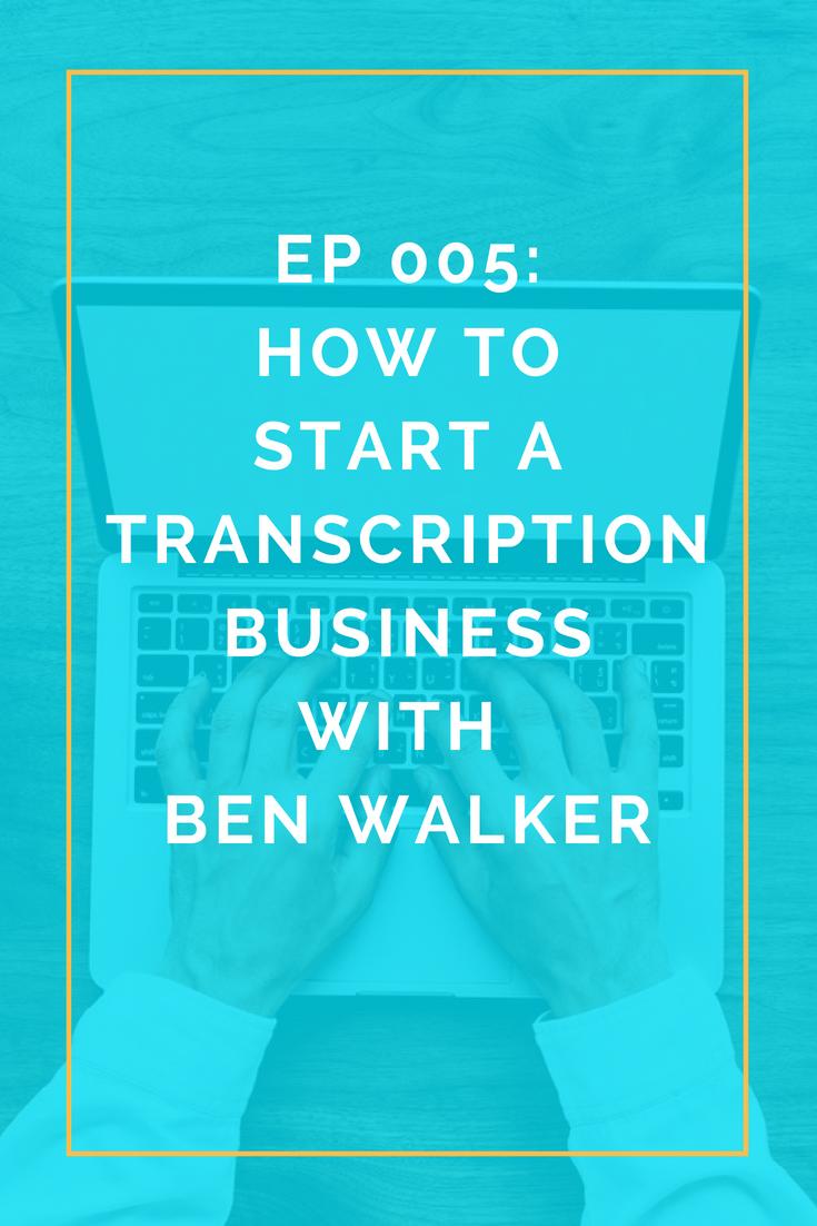 Start_Transcription_Business.png