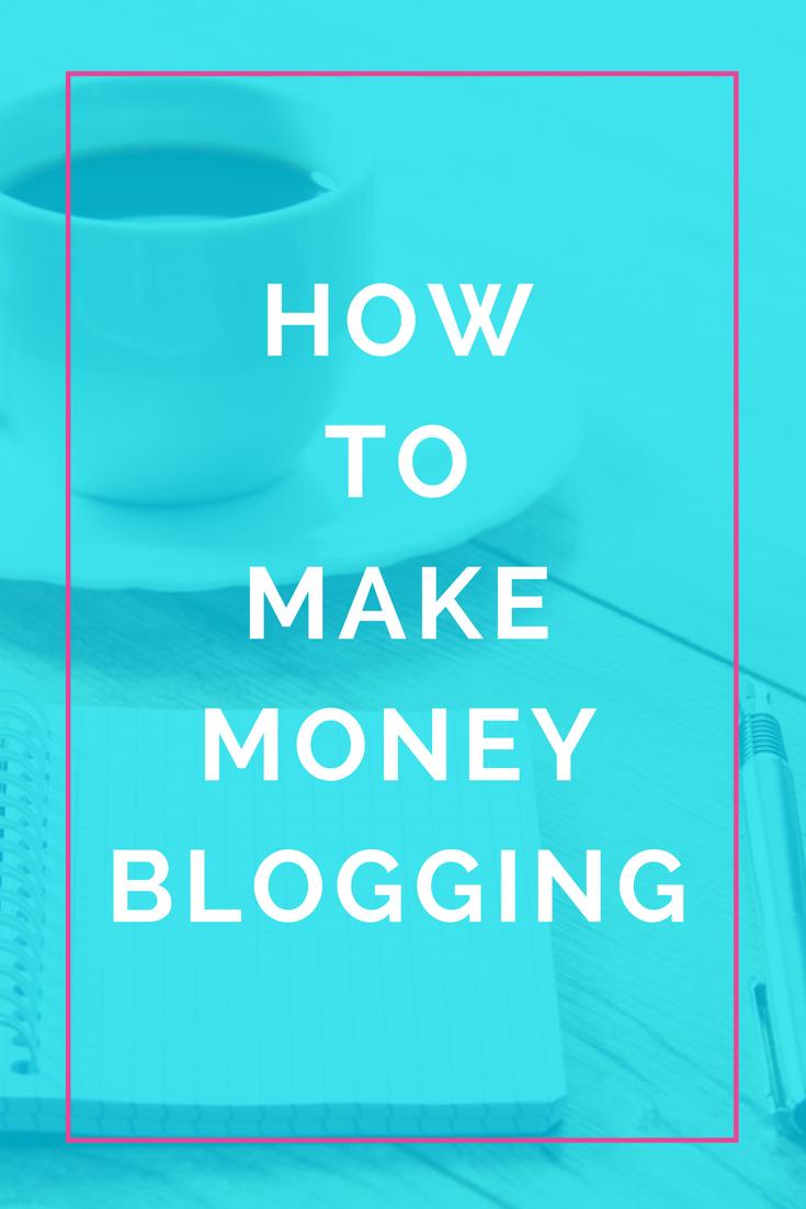 Make_Money_Blogging.png