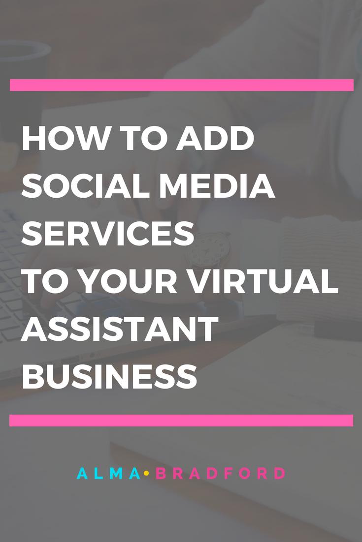 social-media-manager-virtual-assistant.png