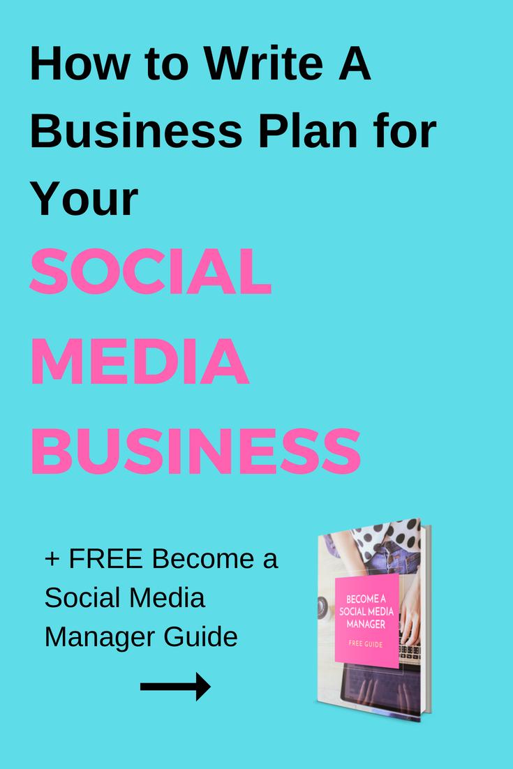social-media-manager-12.png