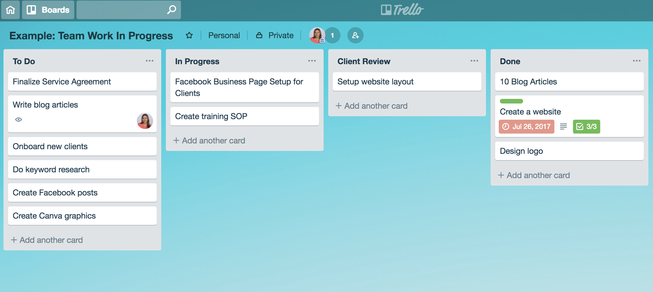 Trello-project-management.png