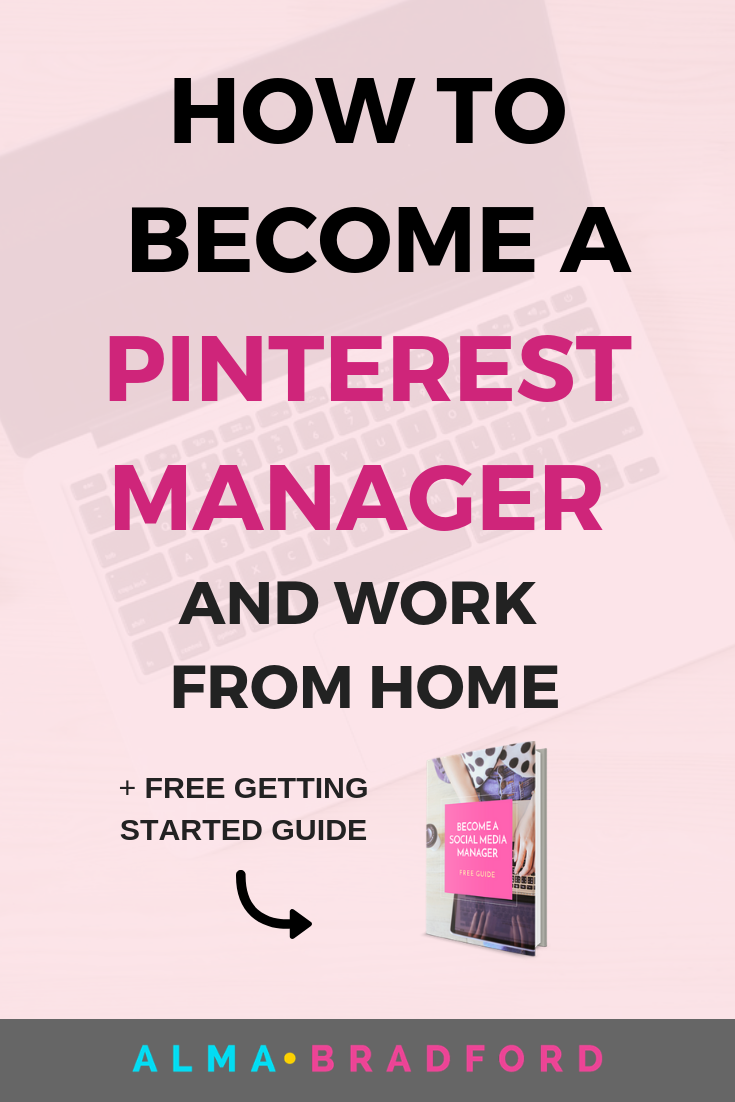 Become-a-pinterest-manager.png