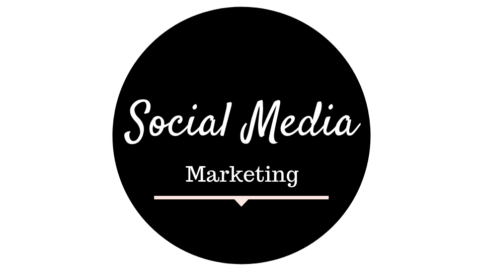 Create a Social Media Strategy & Grow Followers -