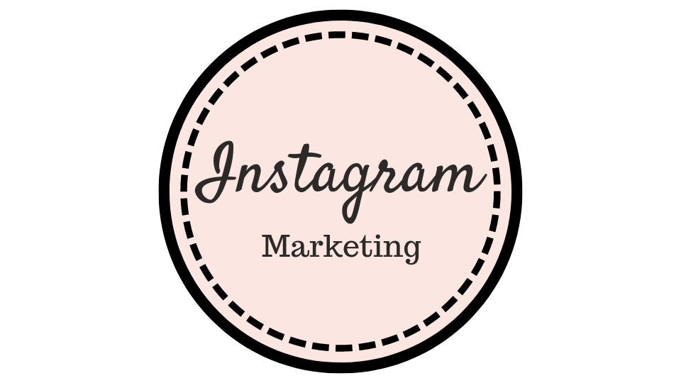 Grow Your Followers on Instagram -