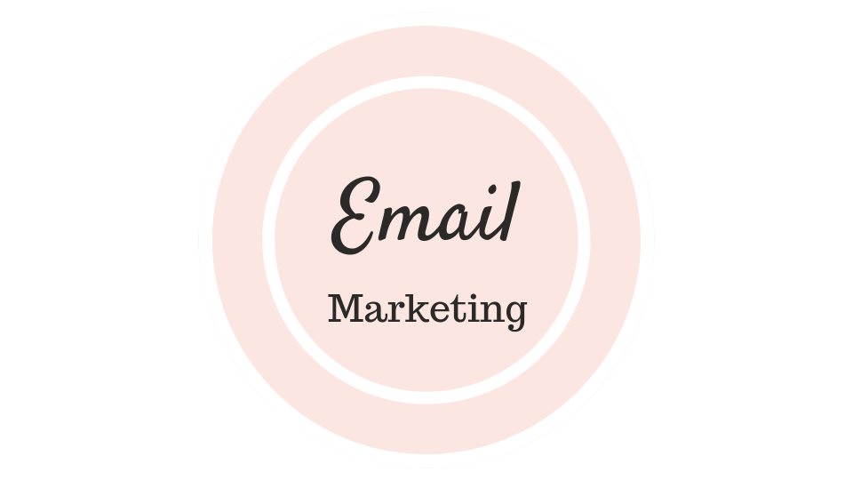 Learn About Creating Email Newsletters -