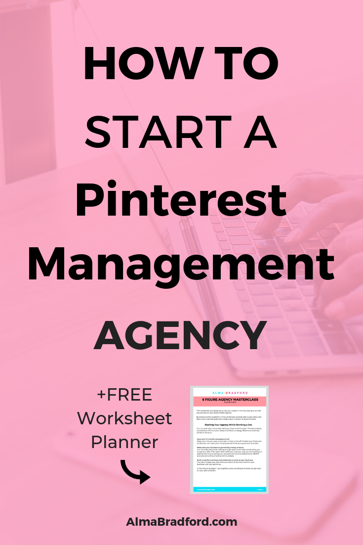 Become-Pinterest-Manager-2.png