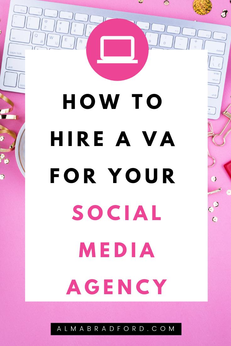 Start-A-Social-Media-Agency.png