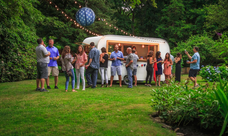 Vintage Cocktail Camper Launch-24.jpg