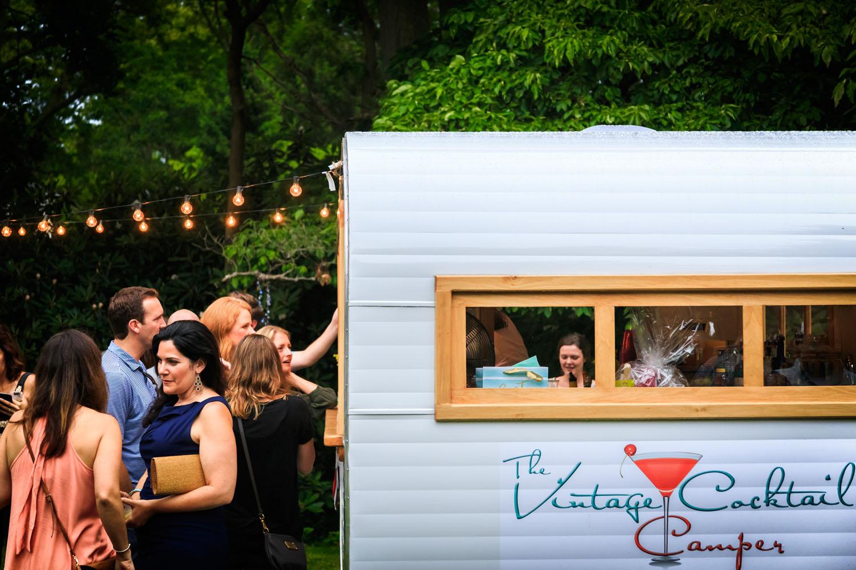 Vintage Cocktail Camper Launch-36.jpg