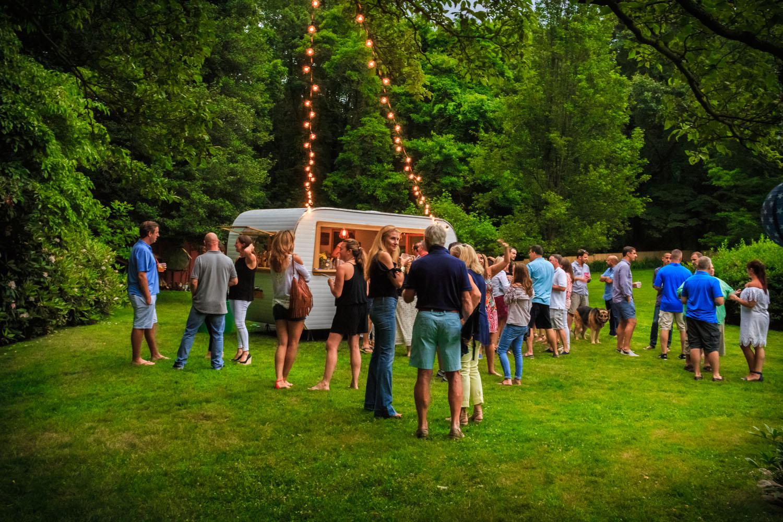 Vintage Cocktail Camper Launch-52.jpg