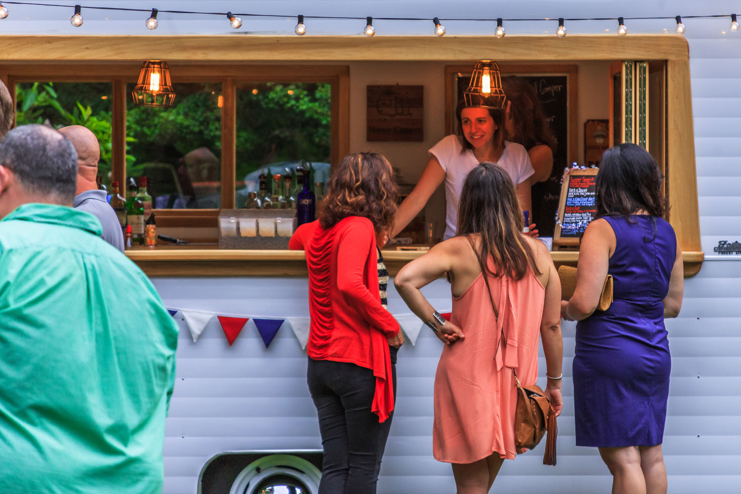 Vintage Cocktail Camper Launch Party (5472 x 3648)-18.jpg